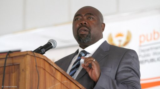 Nxesi launches expedited lease renewal process