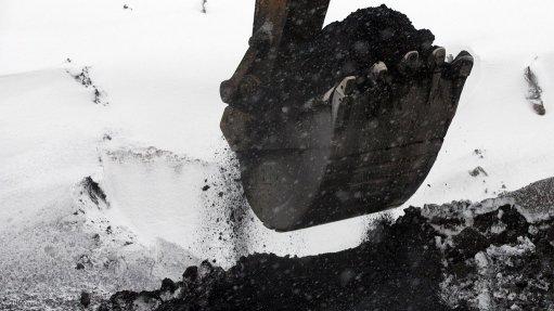 China remains dominant coal consumer, producer