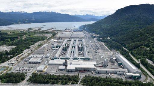 Trump metal tariffs send corporate Canada reeling in disbelief