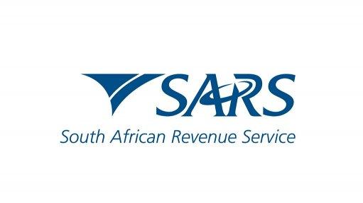 Sars cuts deadline for tax returns