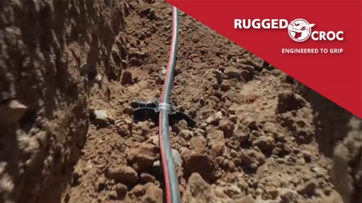 Combatting cable theft by addressing risk and reward