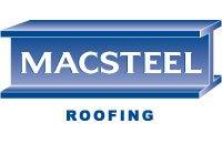 Macsteel - Roofing