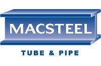 Macsteel - Tubes
