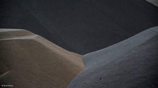 Mineral Deposits investor says won't take Eramet bid as market eyes better offer