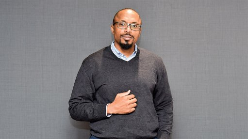 Sibusiso Mabuza