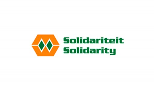 Solidarity declares dispute with Eskom over wage offer