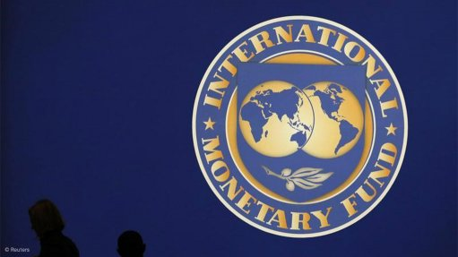 IMF says South Africa should spell out land reform plans to remove uncertainty
