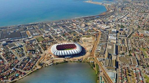 Nelson Mandela Bay municipality finally passes its budget after 4th attempt