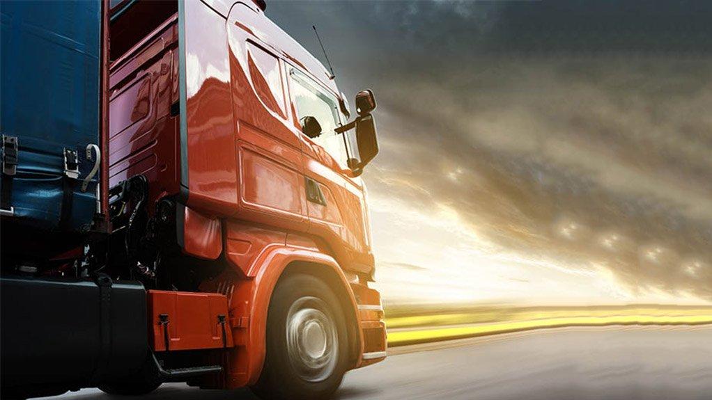 Technology, costs, society affecting fleet companies