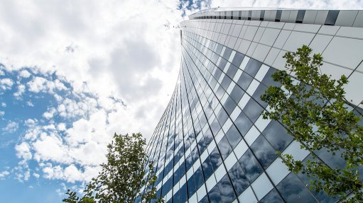 TWISTED TOWER Arup highlights the PwC Tower as an example of what collaborative design can achieve