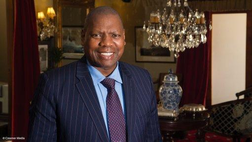 Mkhize discusses govt's strategy towards municipal debt owed to Eskom