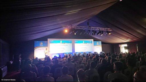 Renewables, decentralisation top energy trends in Africa – Aggreko