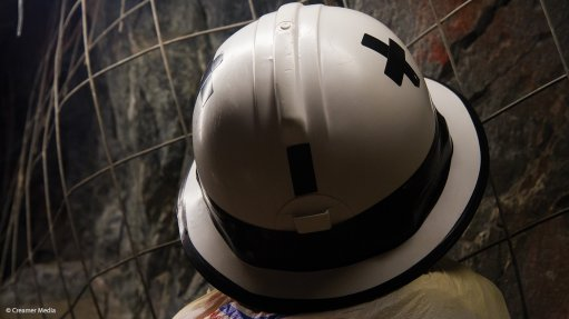 Sibanye-Stillwater appoints safety exec, to fund study to enhance risk management