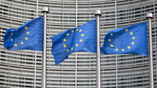EU to impose duties on US imports Friday after Trump tariffs
