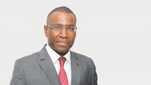AfDB launches index to drive improvements in electricity regulatory environment