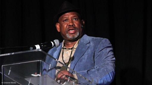 Starting Eskom wage talks at 0% may have been 'tactically wrong' - Jabu Mabuza