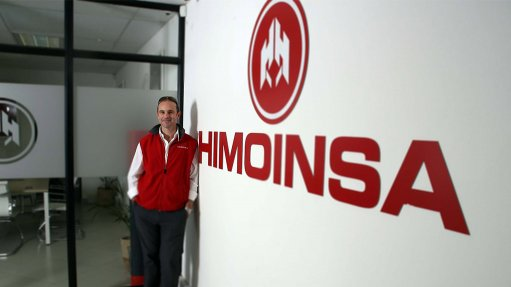 Hybrid power generation on the rise – HIMOINSA