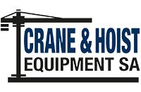 Crane & Hoist Equipment SA