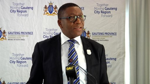 More than R650m budgeted to prepare Gauteng land for expropriation