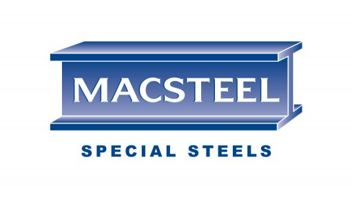 Manufacturing and adding value to the highest quality special steels