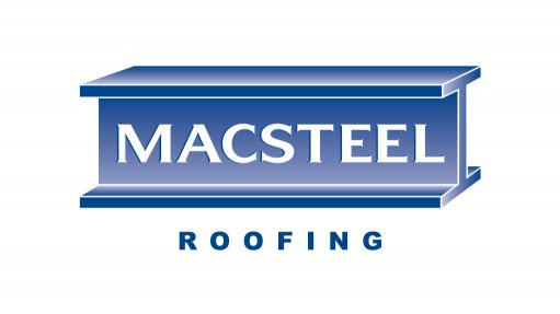 Roofing and cold formed sections specialists: Covering Africa