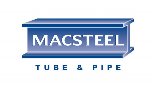 A leading producer of welded structural tube and pipe to world class quality standards