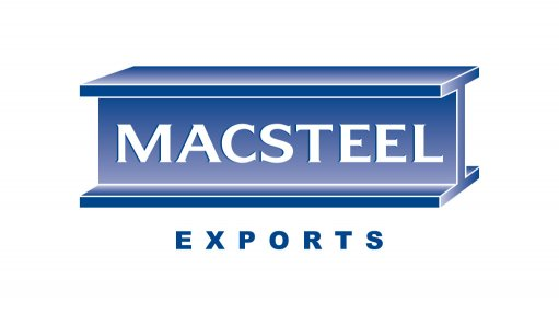 Trading the most comprehensive range of steel products and value added steel services to sub-Saharan and global markets
