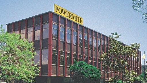 Powermite