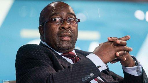 Eskom wage talks: Unions want meeting with Nene, Gordhan