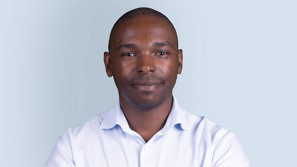 MARTIN MKHABELA The Integrated Resource Plan forecasts South Africa's long-term electricity demand