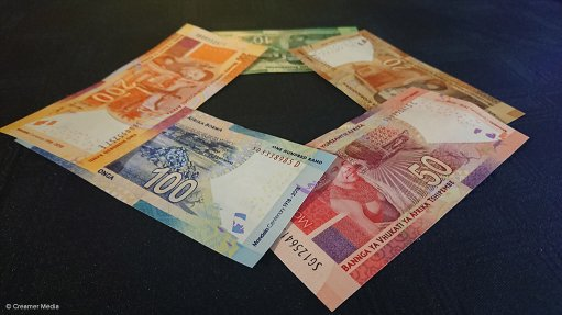SARB launches commemorative Mandela notes, R5 coin for circulation