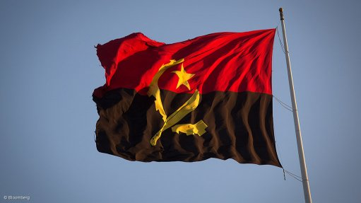 SA business delegation arrives in Angola for trade and investment mission