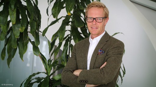 Volvo Trucks appoints new Southern Africa VP