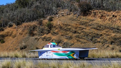 Sixth solar challenge sees champions return, raft of new entries from abroad