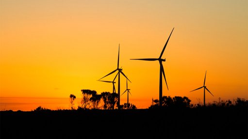 Globeleq acquires Brookfield's South African renewables portfolio