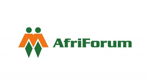 Polity - AfriForum: AfriForum asks for decisive leadership at Eskom