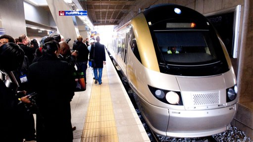 Gautrain employees to embark on a strike from July 30