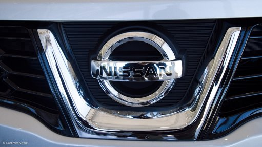 Embrace new auto tech, or pay more for old tech, warns Nissan