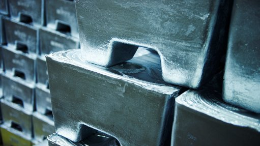 Zinc developer secures offtake, funding for Nigeria project