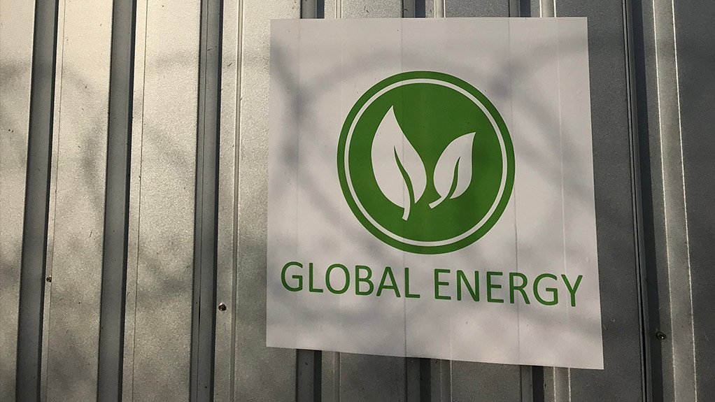 CUSTOM-MADE FOR SA Global Energy has used anaerobic digestion principles based on European technologies and scaled them down to be feasible for South Africa