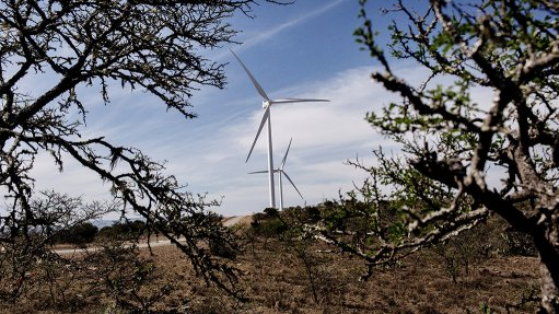 Enel Green Power reaches financial close on five new wind farms