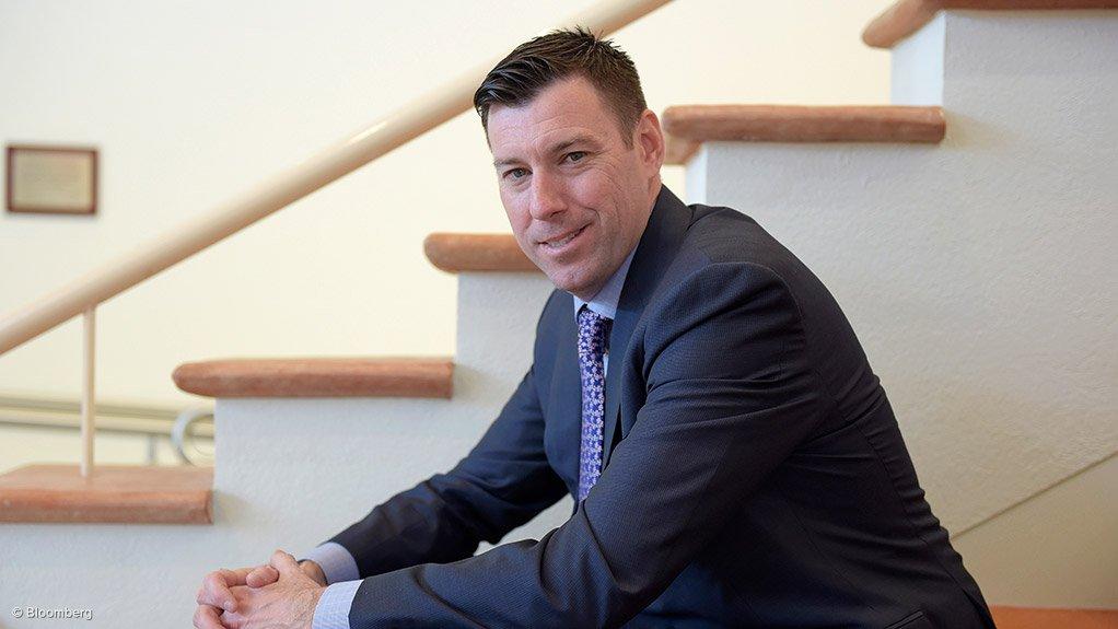 Northern Star sets A$60m exploration budget