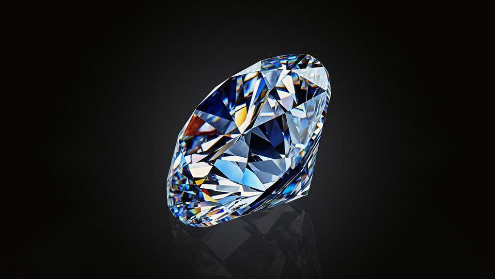 The Dynasty Diamond