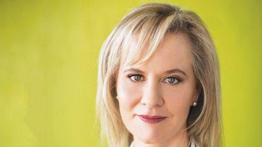 Jennifer Retief