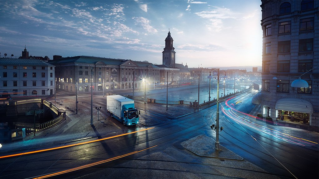POLICY PUSH Electromobility technology will become essential to the global transport industry as environment-focused legislative policies begin to take effect