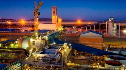 Afri-Tech Mining Supplies