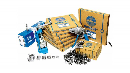 Banding & Identification Solutions Africa