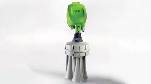 Dupleix Liquid  Meters