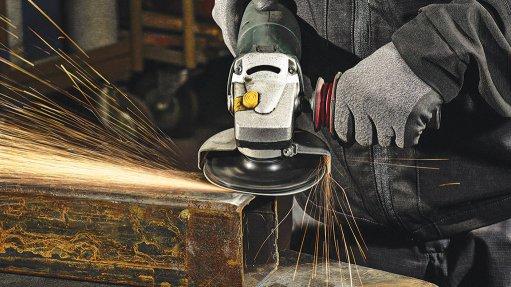 Klingspor Abrasives SA