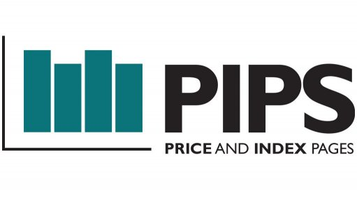 What is Cost Price Adjustment and why is it so important. Subscribe to PIPS and attend a complimentary CPA workshop.
